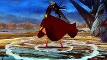 One Piece [Amv] - Alban Chela, Marin Hoxha & Harley Bird - Burn