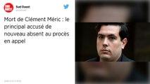 Mort de Clément Méric. Le principal accusé à nouveau absent au procès en appel en raison de la grève