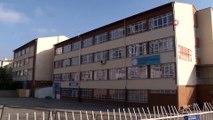Okulda rahatsızlanan 7 yaşındaki öğrenci hayatını kaybetti