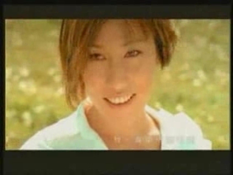 Ho Yeow Sun Album - SUN WITH LOVE, Sun With Love