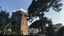 La pala di San Nicola recuperata dai Carabinieri resta a Ravello