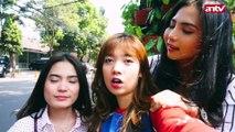 EPS 16 Ya Kali Gak Kuy  Gengs NOCAN Nongkrong dikafe Kucing..!