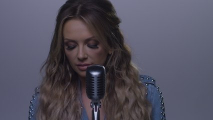 Carly Pearce - It Won't Always Be Like This