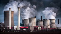 Climate Change To Slash $2.3 Trillion From Global Markets