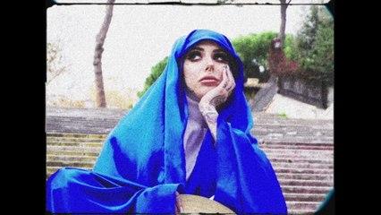 Le Larve - Ho Visto La Madonna