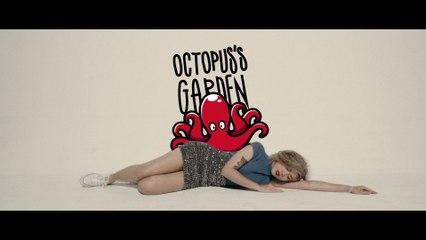 Octopus's Garden - Spoil