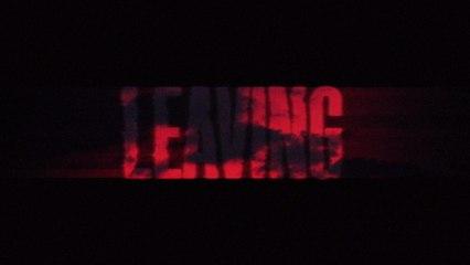 Lewis Capaldi - Leaving My Love Behind