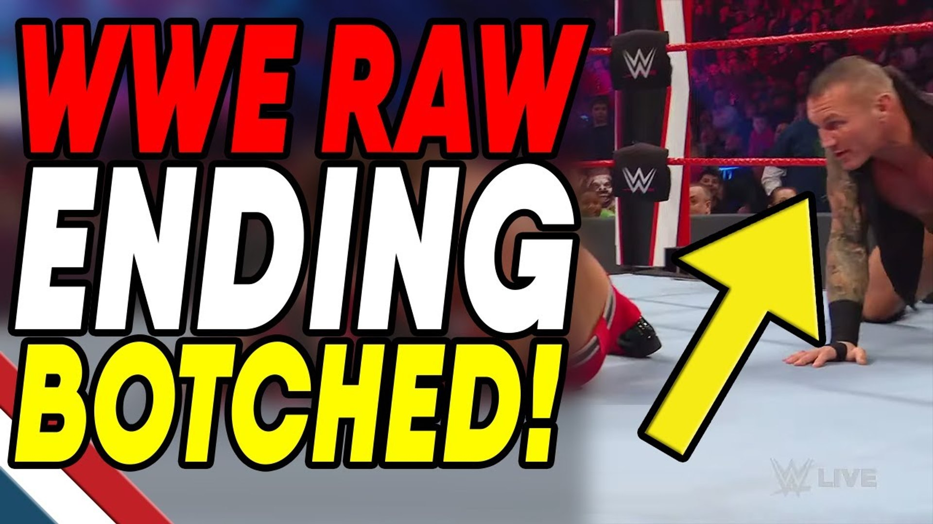 WWE NXT Stars Getting RELEASED! WWE Raw Ending BOTCHED! Review In About 4! WrestleTalk Dec. 2019