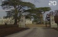 Le château de Maubreuil à Carquefou, premier hôtel 5 étoiles dans la métropole nantaise