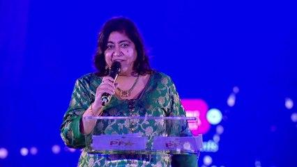 BritAsia TV Punjabi Film Awards 2019