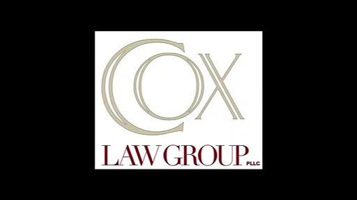 How long does the bankruptcy process take in Virginia?  Cox Law Group PLLC