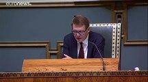 En Finlande, une Première ministre de 34 ans et douze femmes au gouvernement