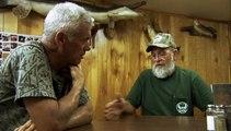 Jeremy Wade Animal Planet dvd River Monsters S01E03 Alligator Gar
