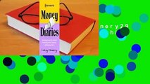 Full version  Refinery29 Money Diaries: Everything You've Ever Wanted To Know About Your