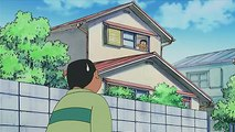 Doraemon - Kıralık Odalar