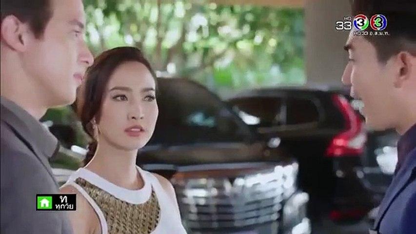 Yêu Anh Chỉ Là Đùa Tập 13 - HTV2 lồng tiếng tap 14 - Phim Thái Lan - Phim yeu anh chi la dua tap 13 | Godialy.com