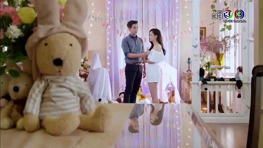 Yêu Anh Chỉ Là Đùa Tập 15 - HTV2 lồng tiếng tap 16 - Phim Thái Lan - Phim yeu anh chi la dua tap 15 | Godialy.com