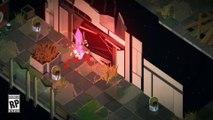 Boyfriend Dungeon - Trailer d'annonce sur Switch