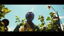 ANTEBELLUM film