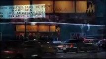 A Última Dança (One Last Dance) - Patrick Swayze. trailer