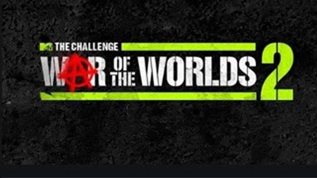 "The Challenge | Season 34 ""Episode 16"" (( s34,e16 )) Video Dailymotion"