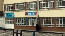 Okulda rahatsızlanan ilkokul öğrencisi hayatını kaybetti - ANKARA
