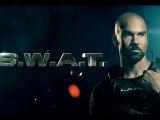 Survivor Season 40 Episode 8 :{CBS - TV} #Full Online
