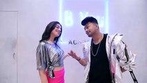 Yaad Piya Ki Aane Lagi | Choreography By Awez Darbar ft. Divya Khosla Kumar