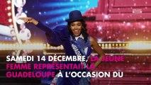 Miss France 2020 : Miss Guadeloupe élue, les internautes sont ravis