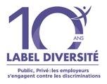 10 ans du Label Diversité - Table ronde N° 2 et clôture