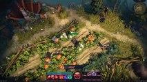 Corepunk : présentation en vidéo pour ce MMORPG Steampunk