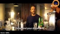 6 Underground : Michael Bay est de retour dans une bande-annonce décoiffante !