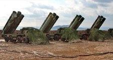 ABD'den Türkiye'ye küstah S-400 tehdidi: Parti bitti, artık yolun sonu görüldü