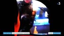 Manifestation contre la réforme des retraites: La vidéo de deux frères, interpellés violemment au Havre par les forces de l'ordre, fait polémique