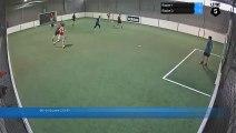 But de Equipe 2 (5-6) - Equipe 1 Vs Equipe 2 - 11/12/19 12:43 - Loisir Pau (LeFive)