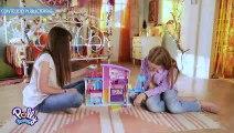 Poliana e Lorena estão em mais uma aventura divertida e criativa | As Aventuras de Poliana
