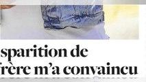Renaud, alcool, drogue, étonnant SOS au ministre