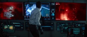 BLOODSHOT -_Bande-Annonce / Trailer [VOSTFR HD]