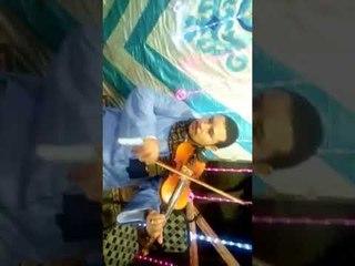 ذكر القلب مجروح رمضان شلبي