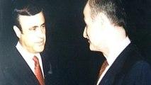 """رفعت الأسد جزار حماة يواجه محاكم فرنسا بتهم """"قاسية"""" - هنا سوريا"""