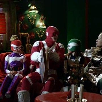 Julkalender Superhjältejul Avsnitt 3 BY AndreasH900