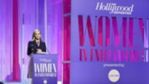 """Reese Witherspoon: """"Embrace Your Inner Shrew"""" 