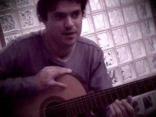 Jorge Vercillo - Filmes