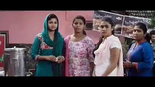 Pati Patni Aur Woh Movie ONline Hindi - video dailymotion