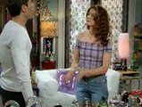 Will And Grace Season 2 Episode 21 There But For The Grace Of Grace