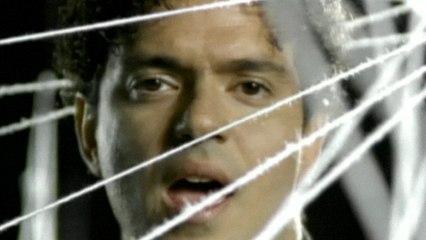 Jorge Vercillo - Homem Aranha