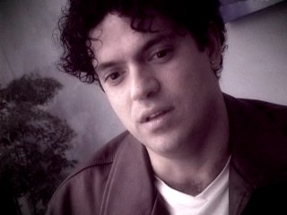 Jorge Vercillo - Monalisa
