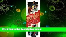 Full version  The Magic Misfits (The Magic Misfits, #1) Complete