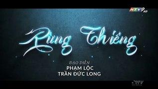 Phim Việt Nam - Rừng Thiên Tập 20