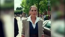 WONDER WOMAN 2 Official Trailer TEASER (NEW 2020) Gal Gadot, Wonder Woman 1984, Superhero Movie HD